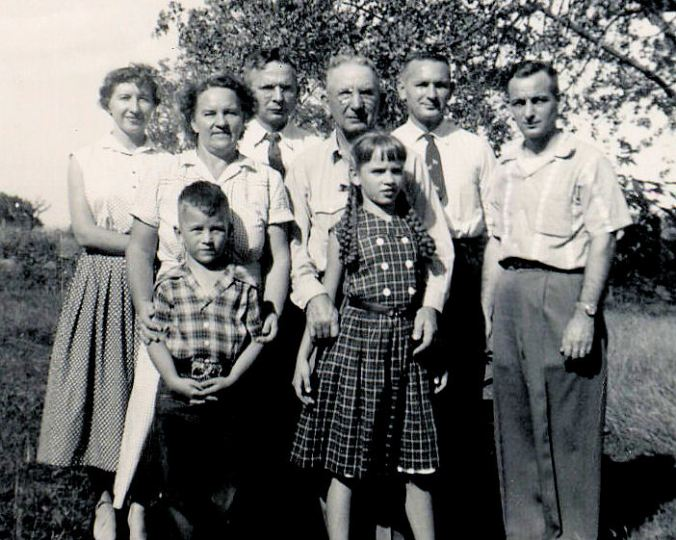 carl-roma-kids